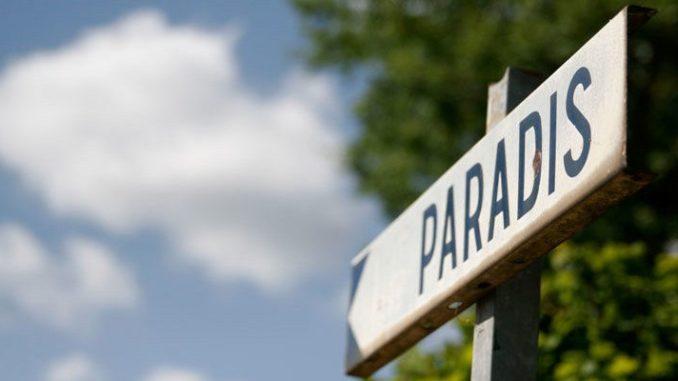 Comment faire pour aller au paradis ?